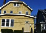 Foreclosed Home in Irvington 7111 57 RIDGEWOOD AVE - Property ID: 4125166