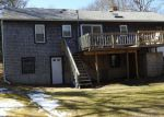 Foreclosed Home in Centerville 2632 79 BRETWOOD LN - Property ID: 4125173