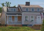 Foreclosed Home in Nantucket 2554 57 WASHINGTON ST - Property ID: 4125179
