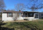 Foreclosed Home in Luray 22835 316 5TH ST - Property ID: 4125183