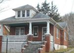 Foreclosed Home in Staunton 24401 214 W LIBERTY ST - Property ID: 4125185