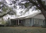 Foreclosed Home in Huntsville 77340 1923 AVENUE P - Property ID: 4125236
