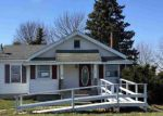 Foreclosed Home in Erie 48133 9161 S DIXIE HWY - Property ID: 4125359