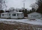 Foreclosed Home in Fruitport 49415 5855 E SUMMIT AVE - Property ID: 4125362
