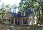 Foreclosed Home in Woodstock 30188 3038 TRICKUM RD - Property ID: 4125444