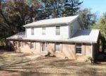 Foreclosed Home in Lagrange 30240 571 WHITAKER RD - Property ID: 4125447