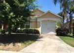 Foreclosed Home in Haines City 33844 2925 KOKOMO LOOP - Property ID: 4125449