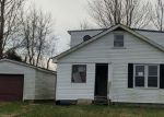 Foreclosed Home in Upton 42784 1735 UPTON MELROSE RD - Property ID: 4125526