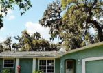 Foreclosed Home in Edgewater 32141 2418 MANGO TREE DR - Property ID: 4125528