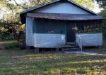 Foreclosed Home in San Antonio 33576 29312 BROWN RD - Property ID: 4125529