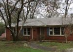 Foreclosed Home in Warrior 35180 413 THOMAS ST - Property ID: 4125566