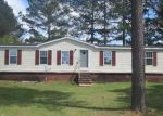 Foreclosed Home in Wilmer 36587 8820 GEORGETOWN ESTATES CT - Property ID: 4125578