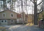 Foreclosed Home in Fairburn 30213 400 DOE CT - Property ID: 4125703