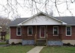 Foreclosed Home in Winchester 40391 416 HARNEY DR - Property ID: 4125858