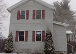 Foreclosed Home in Westfield 1085 35 MONTGOMERY ST - Property ID: 4125879