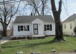 Foreclosed Home in Suitland 20746 4603 NAVY DAY PL - Property ID: 4125900