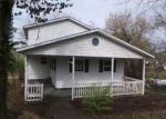 Foreclosed Home in Joplin 64801 130 N WINFIELD AVE - Property ID: 4125956