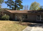Foreclosed Home in Castle Hayne 28429 102 CALADAN RD - Property ID: 4126020