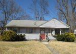 Foreclosed Home in Magnolia 8049 219 ARNOLD PL - Property ID: 4126032
