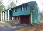 Foreclosed Home in Elmer 8318 583 CENTERTON RD - Property ID: 4126044