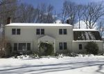Foreclosed Home in Freehold 7728 125 HAVENS MILL RD - Property ID: 4126049