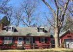 Foreclosed Home in Dayton 45434 1111 MEADOW DR - Property ID: 4126097