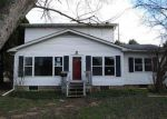 Foreclosed Home in Mount Vernon 43050 506 S MCKENZIE ST - Property ID: 4126137