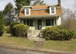 Foreclosed Home in White Haven 18661 317 WILKES BARRE ST - Property ID: 4126177