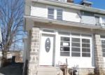 Foreclosed Home in Lansdowne 19050 645 PENN ST - Property ID: 4126183
