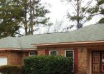 Foreclosed Home in Columbia 29212 1412 MURRAYVIEW DR - Property ID: 4126204