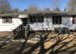 Foreclosed Home in Camden 29020 608 MARKET ST - Property ID: 4126208