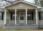 Foreclosed Home in Crossville 38571 621 FOX CREEK RD - Property ID: 4126230