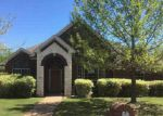 Foreclosed Home in Desoto 75115 216 OLEANDER DR - Property ID: 4126245