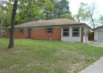 Foreclosed Home in Huntsville 77320 109 ANDERS LN - Property ID: 4126282