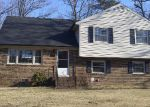 Foreclosed Home in Richmond 23237 4810 DARLENE ST - Property ID: 4126296