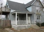 Foreclosed Home in Janesville 53548 479 N TERRACE ST - Property ID: 4126311