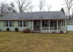 Foreclosed Home in Marlinton 24954 1086 E WOODROW BRANCH RD - Property ID: 4126322