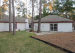 Foreclosed Home in Spring 77379 17407 FAIRWAY OAKS DR # D - Property ID: 4126446