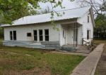 Foreclosed Home in Hull 77564 70 COUNTY ROAD 2419 - Property ID: 4126483