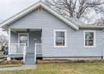 Foreclosed Home in Somerville 8876 121 EASTERN AVE - Property ID: 4126552