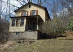 Foreclosed Home in Clymer 15728 960 SAGE ST - Property ID: 4126732