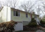 Foreclosed Home in Tolland 6084 190 TORRY RD - Property ID: 4126970