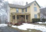 Foreclosed Home in Bristol 6010 17 WALNUT ST - Property ID: 4126978