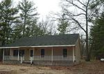Foreclosed Home in Montague 49437 3024 W SKEELS RD - Property ID: 4127083