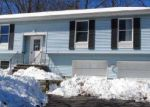 Foreclosed Home in Sussex 7461 26 ALPINE RD - Property ID: 4127153