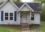 Foreclosed Home in Conway 72032 505 MONROE ST - Property ID: 4127702
