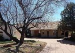 Foreclosed Home in Sedona 86351 150 FAIRWAY OAKS LN - Property ID: 4127850