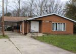Foreclosed Home in Monroeville 8343 18 SPAULDING DR - Property ID: 4128106