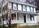 Foreclosed Home in Gap 17527 869 CHESTNUT ST - Property ID: 4128138