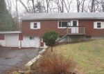 Foreclosed Home in Walnutport 18088 1341 SPRING DR - Property ID: 4128143
